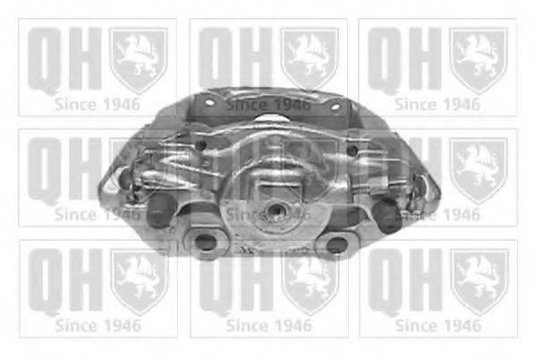 QUINTON HAZELL QBS3130 Тормозной суппорт