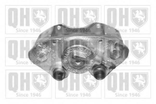 QUINTON HAZELL QBS3162 Тормозной суппорт