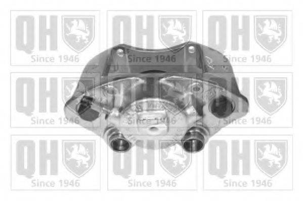 QUINTON HAZELL QBS3175 Тормозной суппорт