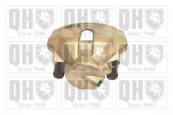 QUINTON HAZELL QBS4369 Тормозной суппорт