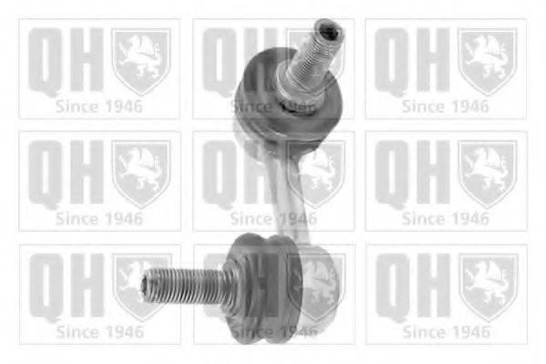 QUINTON HAZELL QLS3491S Тяга / стойка, стабилизатор