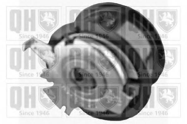 QUINTON HAZELL QTT1003 Натяжной ролик, ремень ГРМ