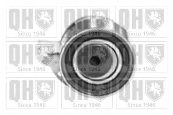 QUINTON HAZELL QTT198 Натяжной ролик, ремень ГРМ