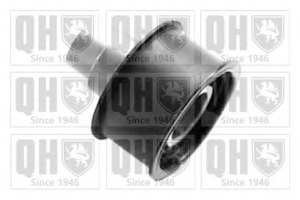 QUINTON HAZELL QTT200 Паразитный / Ведущий ролик, зубчатый ремень