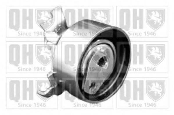 QUINTON HAZELL QTT291 Натяжной ролик, ремень ГРМ