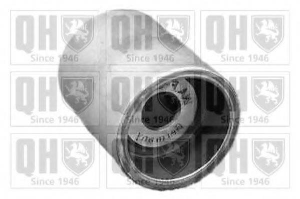 QUINTON HAZELL QTT941 Паразитный / Ведущий ролик, зубчатый ремень