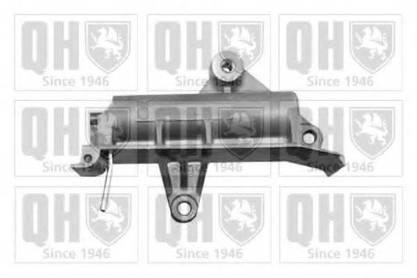 QUINTON HAZELL QTT963 Устройство для натяжения ремня, ремень ГРМ