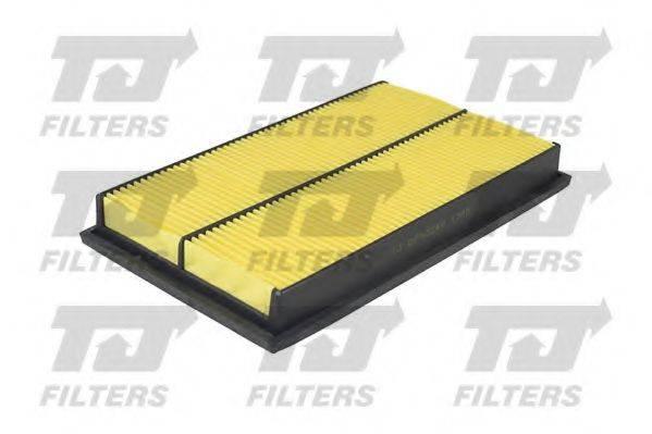 QUINTON HAZELL QFA0249 Воздушный фильтр