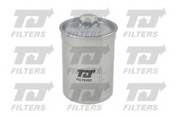 QUINTON HAZELL QFF0113 Топливный фильтр