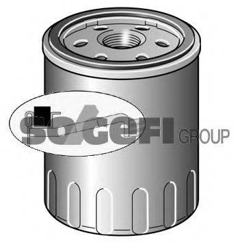 FRAM PH2934 Масляный фильтр