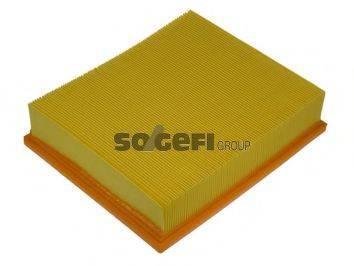 FRAM CA5108 Воздушный фильтр