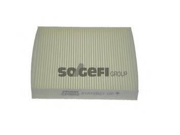 FRAM CF9882 Фильтр, воздух во внутренном пространстве