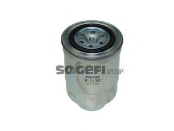 FRAM P5138 Топливный фильтр
