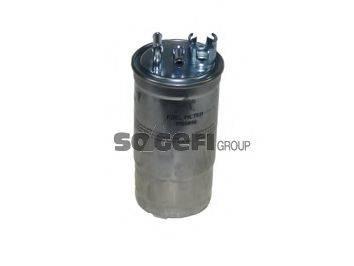 FRAM PS5896 Топливный фильтр