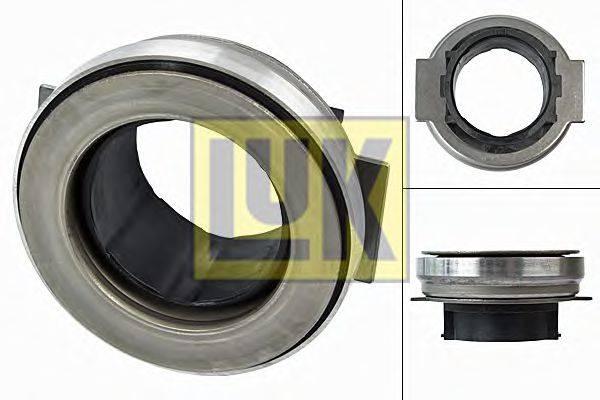LUK 500032010 Выжимной подшипник