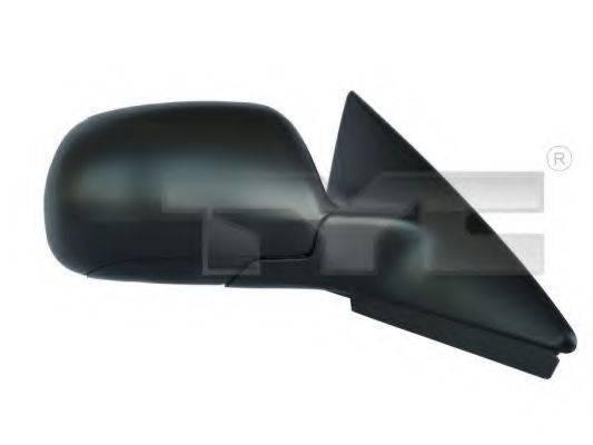 TYC 3020021 Наружное зеркало
