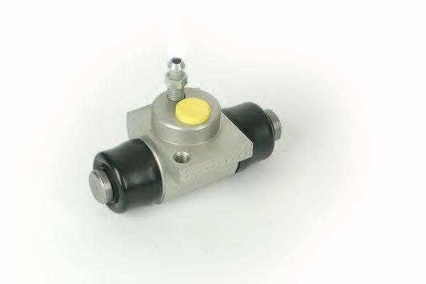 FERODO FHW421 Колесный тормозной цилиндр