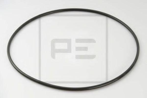 ELRING 003310 Уплотнительное кольцо