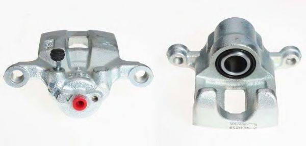 BREMBO F56113 Тормозной суппорт