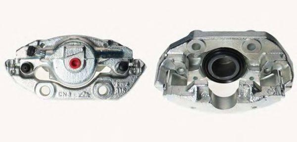 BREMBO F59012 Тормозной суппорт