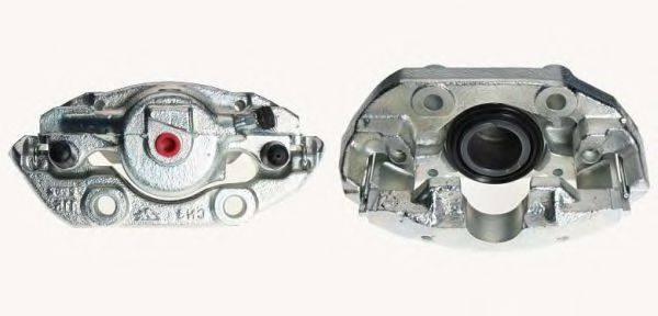 BREMBO F59013 Тормозной суппорт