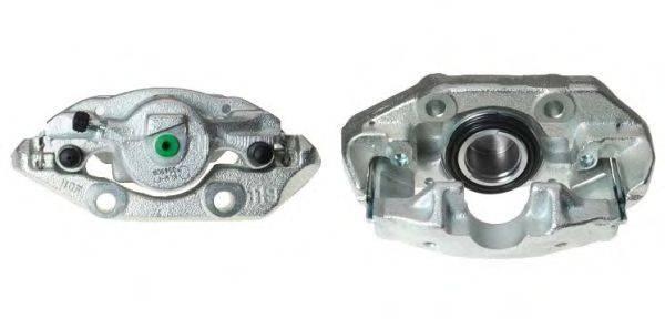 BREMBO F59044 Тормозной суппорт