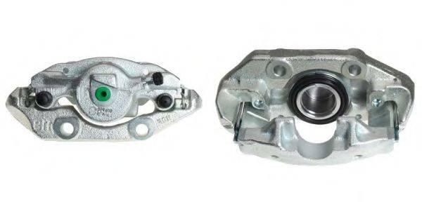 BREMBO F59045 Тормозной суппорт
