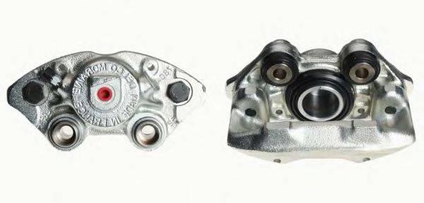 BREMBO F59052 Тормозной суппорт