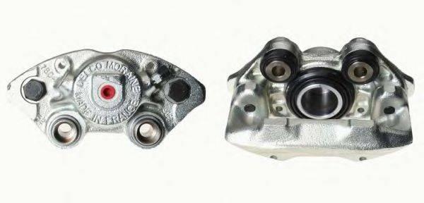 BREMBO F59053 Тормозной суппорт