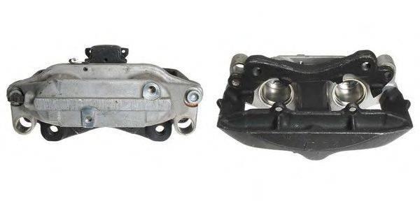 BREMBO F85327 Тормозной суппорт