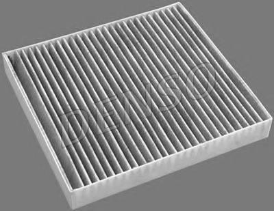 DENSO DCF273K Фильтр, воздух во внутренном пространстве