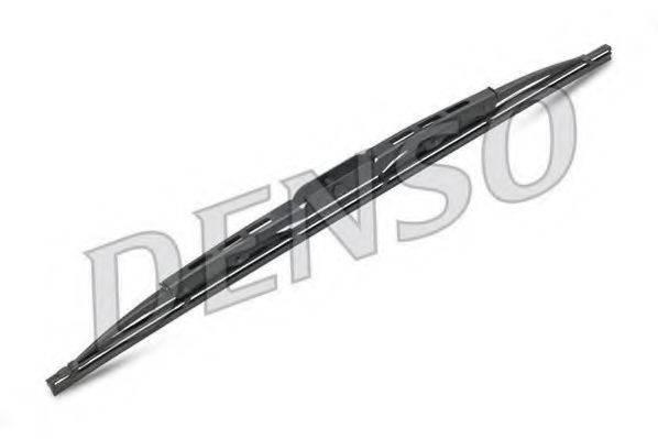 DENSO DM040 Щетка стеклоочистителя