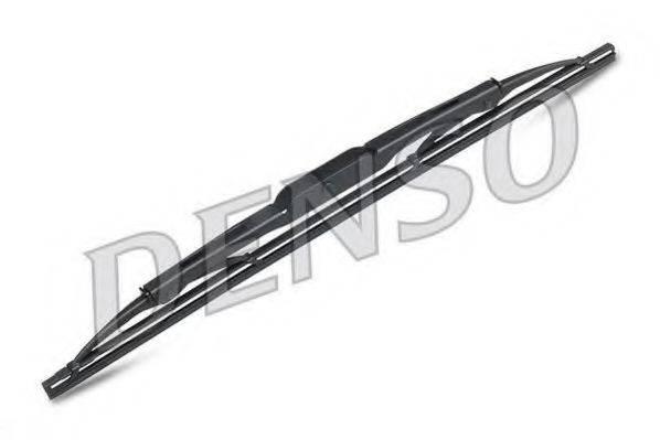 DENSO DM033 Щетка стеклоочистителя