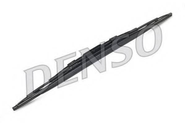 DENSO DMS560 Щетка стеклоочистителя
