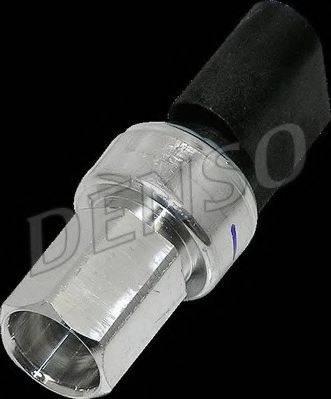 DENSO DPS32002 Пневматический выключатель, кондиционер