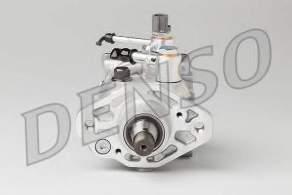 DENSO DCRP200050 Насос высокого давления