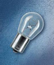 OSRAM 7506ULT Лампа накаливания, фонарь указателя поворота; Лампа накаливания, основная фара; Лампа накаливания, фонарь сигнала тормож./ задний габ. огонь; Лампа накаливания, фонарь сигнала торможения; Лампа накаливания, фонарь освещения номерного знака; Лампа накаливания, задняя противотуманная фара; Лампа накаливания, фара заднего хода; Лампа накаливания, задний гарабитный огонь; Лампа накаливания, oсвещение салона; Лампа накаливания, стояночные огни / габаритные фонари; Лампа накаливания, стояночный / габаритный огонь; Лампа накаливания, основная фара; Лампа накаливания, фонарь указателя поворота; Лампа накаливания, фонарь сигнала тормож./ задний габ. огонь