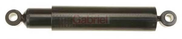 GABRIEL 83051