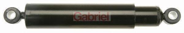 GABRIEL 83056