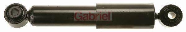 GABRIEL 83063