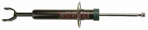 GABRIEL G51054 Амортизатор