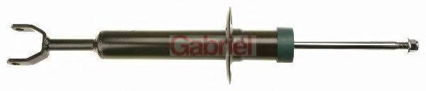 GABRIEL G51055 Амортизатор