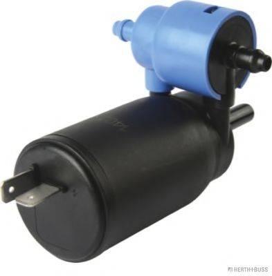 HERTH+BUSS ELPARTS 65451036 Водяной насос, система очистки окон