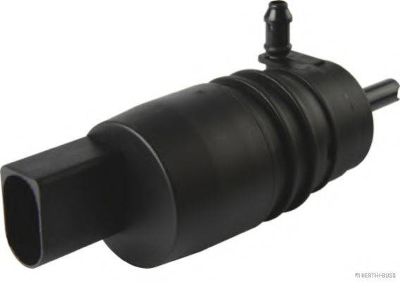 HERTH+BUSS ELPARTS 65451044 Водяной насос, система очистки окон