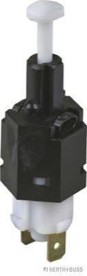 HERTH+BUSS ELPARTS 70485105 Выключатель фонаря сигнала торможения