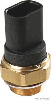 HERTH+BUSS ELPARTS 70511104 Термовыключатель, вентилятор радиатора