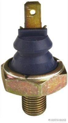 HERTH+BUSS ELPARTS 70541065 Датчик давления масла