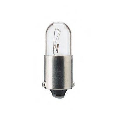 PHILIPS 12929CP Лампа накаливания, фонарь указателя поворота; Лампа накаливания, фонарь освещения номерного знака; Лампа накаливания, задний гарабитный огонь; Лампа накаливания, oсвещение салона; Лампа накаливания, фонарь освещения багажника; Лампа накаливания, подкапотная лампа; Лампа накаливания, стояночные огни / габаритные фонари; Лампа накаливания; Лампа накаливания, стояночный / габаритный огонь; Лампа накаливания, фонарь указателя поворота; Лампа накаливания, фонарь освещения номерного знака; Лампа накаливания, подкапотная лампа; Лампа накаливания, стояночные огни / габаритные фонари; Лампа, освещение ящика для перчаток; Лампа, лампа чтения