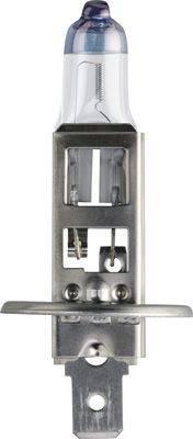 PHILIPS 12258XVB1 Лампа накаливания, фара дальнего света; Лампа накаливания, основная фара; Лампа накаливания, противотуманная фара; Лампа накаливания; Лампа накаливания, основная фара; Лампа накаливания, фара дальнего света; Лампа накаливания, противотуманная фара; Лампа накаливания, фара с авт. системой стабилизации; Лампа накаливания, фара с авт. системой стабилизации