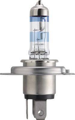 PHILIPS 12342XVB1 Лампа накаливания, фара дальнего света; Лампа накаливания, основная фара; Лампа накаливания, противотуманная фара; Лампа накаливания; Лампа накаливания, основная фара; Лампа накаливания, фара дальнего света; Лампа накаливания, противотуманная фара